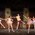 Billy and the Ballet Girls (Resize)