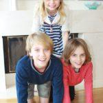 Garbacz_kids_-_pyramid_1_t837