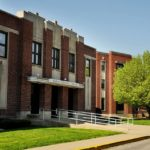 Marian University Theatre – Indianapolis