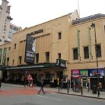 Palace_Theatre,_Oxford_Street,_Manchester_(2 Resize)