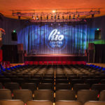 rio-theatre-santa-cruz interior