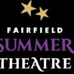 Fairfield Summer Theatre Logo