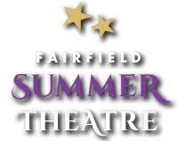 Fairfield Summer Theatre Logo