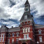 Landmark Community Theatre