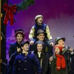 Seth in Christmas Story