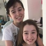 Valin & Gracyn Resize