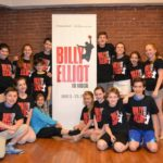 Youth Cast – Palace Theatre
