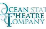 Ocean State Theatre Company Logo