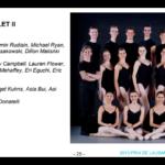 2013 Prix De Lausanne