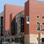 arnoff-center-for-the-performing-arts-exterior