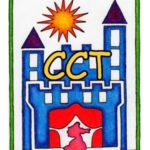 Children's Castle Theater Logo