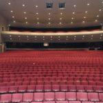 Music Theatre Wichita