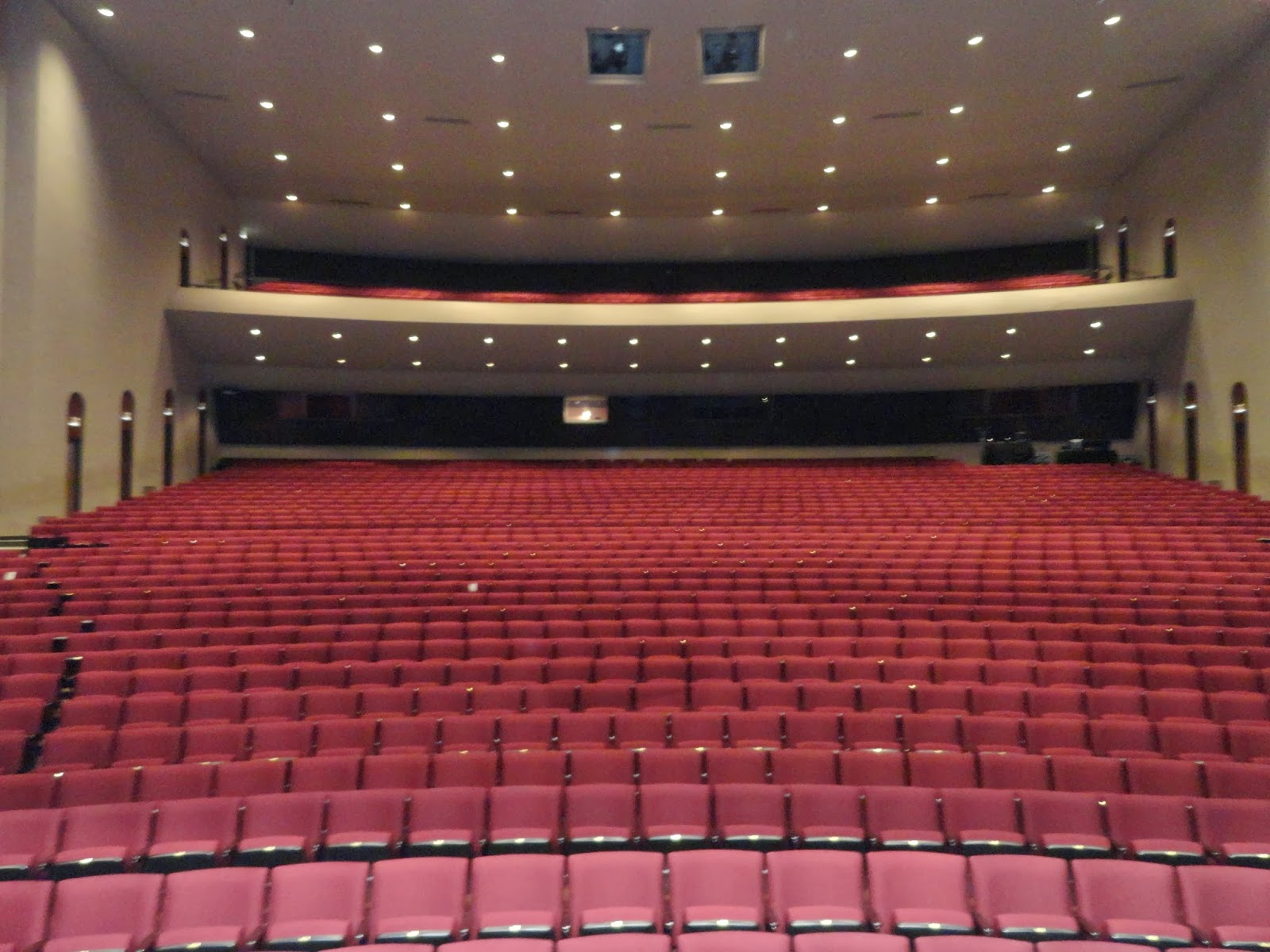 Music Theatre Wichita