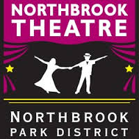 Northbrook Theatre Logo