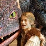Rarmian Dragon