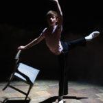 Rhys Dream Ballet