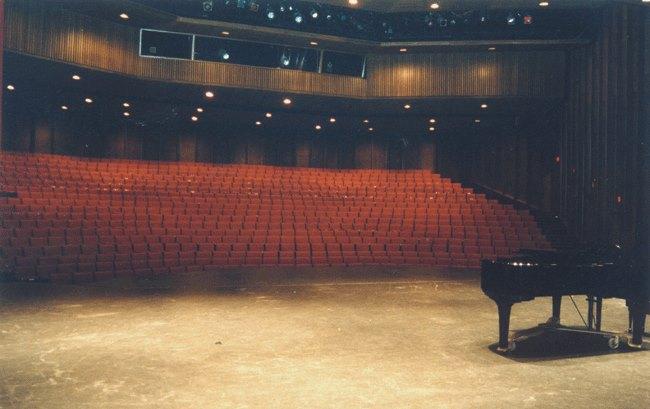 western-manitoba-centennial-auditorium-interior