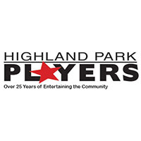 highland_park_players_logo_stationary