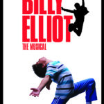 tn-500_billyelliot-03