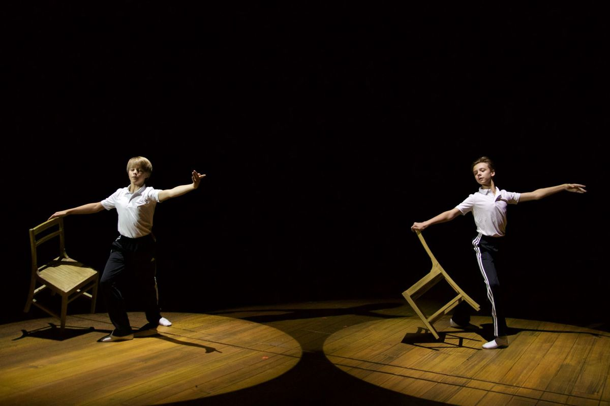 fulton-theatre-billys