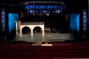 helsinki-city-theatre-interior