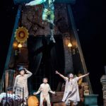 peter-pan-the-musical-resize