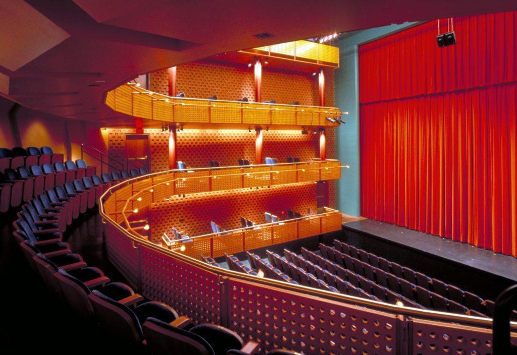 aronoff-center-arts-jarson-kaplan-theatre