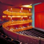 aronoff-center-arts-jarson-kaplan-theatre