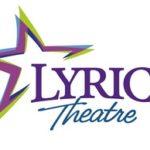 lyric-theater logo