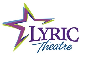 lyric-theater logo