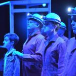 cade-the-miners