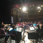 cast-rehearsal-with-orchestra
