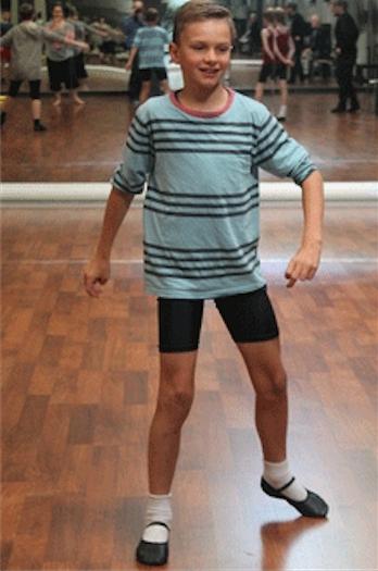 harry-rehearse