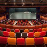 interior-asb-waterfront-theatre