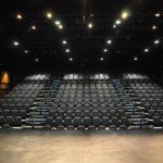 northbrook-theatre-interior