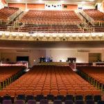 palace-theatre-greensburg-interior