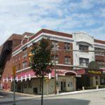 palace_theater_greensburg_pennsylvania-exterior-feature