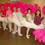 peanut-edmonson-and-the-ballet-girls