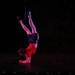 VACT Billy Elliot