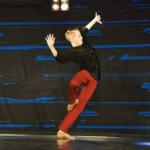 pete-dance