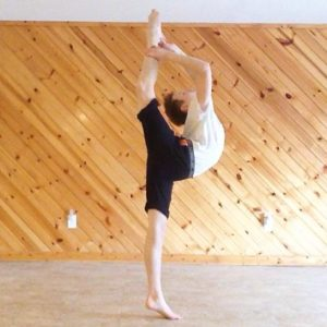 pete-dance-2