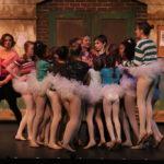 Billy Elliot Web Only