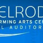 axelrod-logo