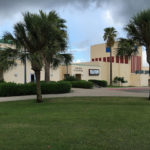 camile-playhouse-brownsville-tx-exterior