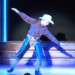 carson-m-tap-dance