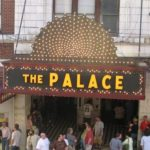 front-entrance-of-the-palace-theatre