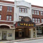 palace-theatre-greensburg