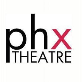 phoenix-theatre-logo