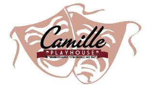 camille-logo