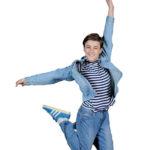 Arcangelo Billy Jump